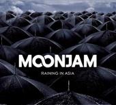 Canoing - Moonjam