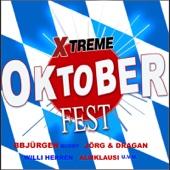 Xtreme Traxx Oktoberfest 2009