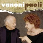 Senza fine (Live) - Gino Paoli & Ornella Vanoni