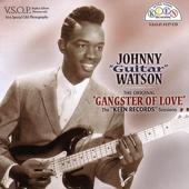 [Download] Gangster of Love (Master) MP3