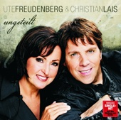 Auf den Dächern von Berlin (Unplugged)
