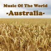 Boab Tree (Australia Theme) [Music From The Film]