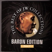 The Best of J.W. Colllections Baron Edition Vol 2 - Baron