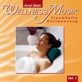 Wellness Musik, Vol. 1