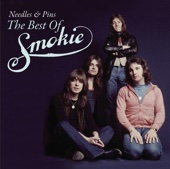 Needles & Pin: The Best of Smokie