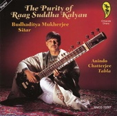 The Purity of Raag Shuddh Kalyan