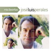 Brindaremos Por El - José Luis Perales