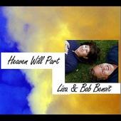 Lisa & Bob Benoit - Communion Song artwork