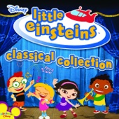 Little Einsteins Classical Collection