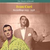 The Music of Brazil / Ivon Curi / Recordings 1955 - 1958