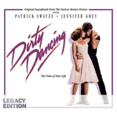 Ustaw na muzykę na czekanie Dirty Dancing Original Soundtrack from the Vestron Motion Picture Legacy Edition Various Artists