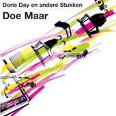 Doris Day en andere stukken