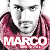 Dove si vola - Marco Mengoni