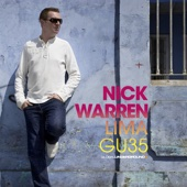 Global Underground #35: Nick Warren (Lima)
