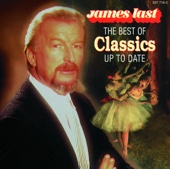 The Best of Classics Up to Date
