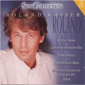 StarCollection: Roland Kaiser