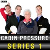 Cabin Pressure: Complete Series 1 - Various Artists