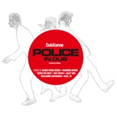 So Lonely (So Dub) [feat. Big Youth] - DubXanne