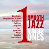 Various Artists - Smooth Jazz #1s  artwork