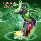 Tara Om