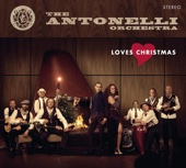 The Antonelli Orchestra Loves Christmas