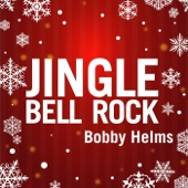 Jingle Bell Rock (Rerecorded)