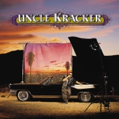 Uncle Kracker - Follow Me artwork