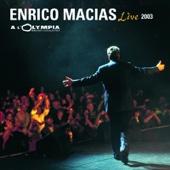 Le voyage (Live 2003)