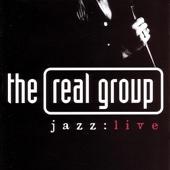 Jazz : Live