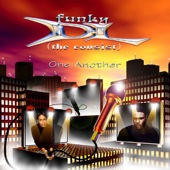 One Another cover art
