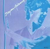 Bryan Adams cover art
