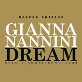 Ologramma - Gianna Nannini