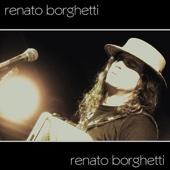 Renato Borghetti