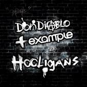 Hooligans (Radio Edit)