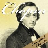 Chopin : Essential Classic
