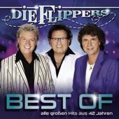 Best Of - Alle grossen Hits aus 42 Jahren