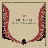 The Pact (I'll be your Fever)