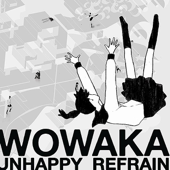 Unhappy Refrain