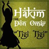 Tigi Tigi - Hakim & Don Omar