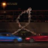 Many of Horror - EP - Biffy Clyro