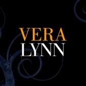 Vera Lynn Vera Lynn Granie na czekanie