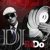 Download DJ ReDo - I'm Yours (Instrumental Version)