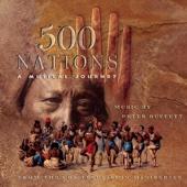 Sewee Nation - Peter Buffett