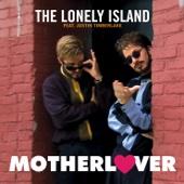Motherlover (feat. Justin Timberlake)