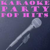 Hero (Carey) (Karaoke Instrumental Track) [In the Style of Mariah Carey]