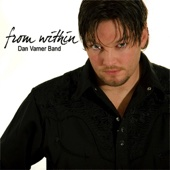 From Within - Dan Varner Band