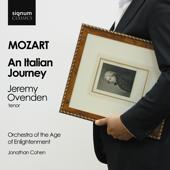 [Download] Fuor del Mar (Idomeneo: Act 2, No.12) MP3