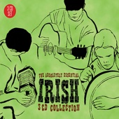 The Absolutely Essential Irish Collection