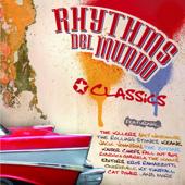 Rhythms del Mundo: Classics