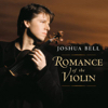 Joshua Bell, Michael Stern & Academy of St. Martin in the Fields